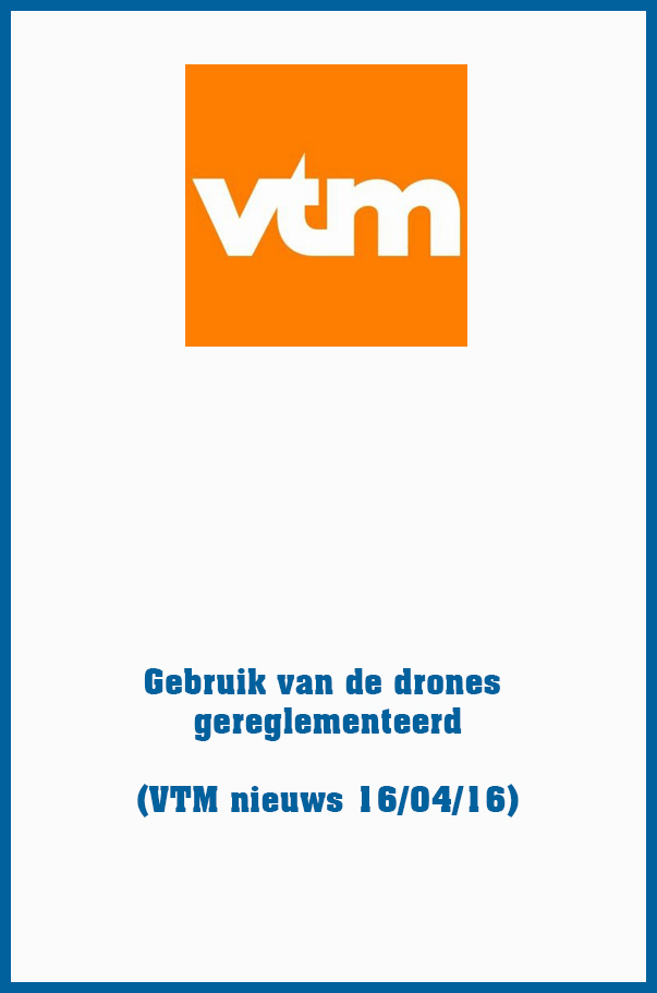media-partner-site-vtm