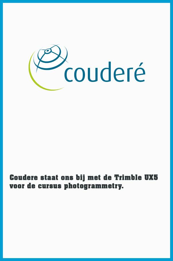 partners_COUDERE